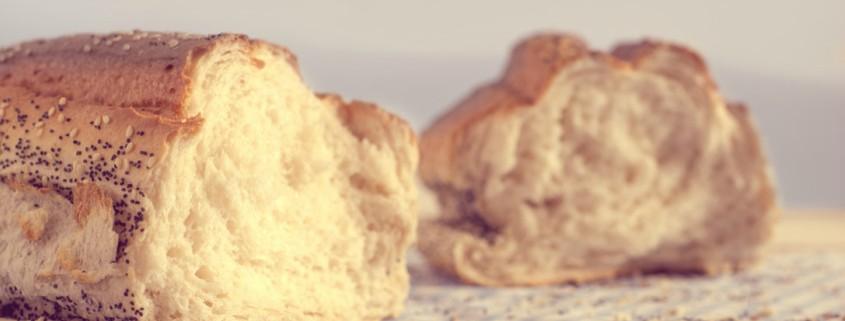 Gluten: alergia czy nietolerancja?