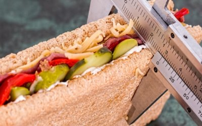 Dlaczego warto zrobić test nietolerancji pokarmowej