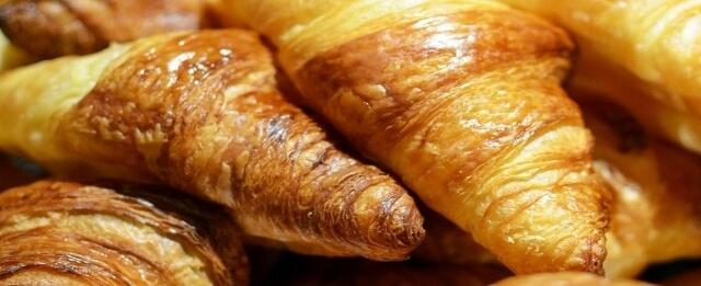 Jaki wybór w kwestii pieczywa mają osoby cierpiące na nietolerancję glutenu?