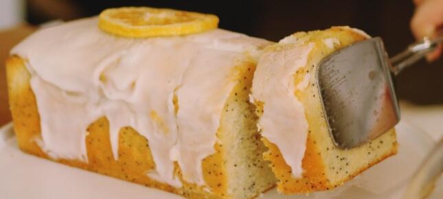 Chleb bez glutenu – czy taki w ogóle istnieje?