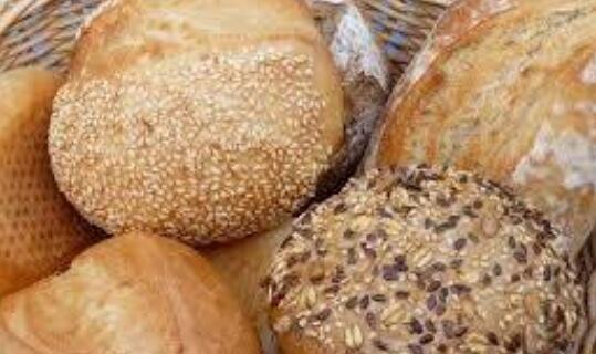 Czy chleb bez glutenu może być smaczny?